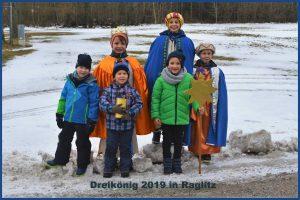 Dreikönig_2009=Ragltz=Best#2Verkleinert