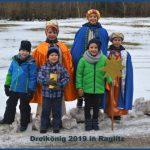 Dreikönig_2009=Ragltz=Best#2k
