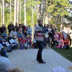 Kindergartenfest_17Mai2019 (10)(K)