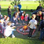 Kindergartenfest_17Mai2019 (20)(K)