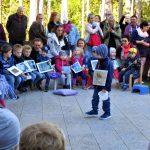 Kindergartenfest_17Mai2019 (2)(K)
