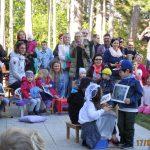 Kindergartenfest_17Mai2019 (3)(K)
