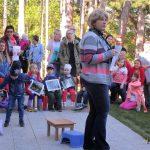 Kindergartenfest_17Mai2019 (9)(K)