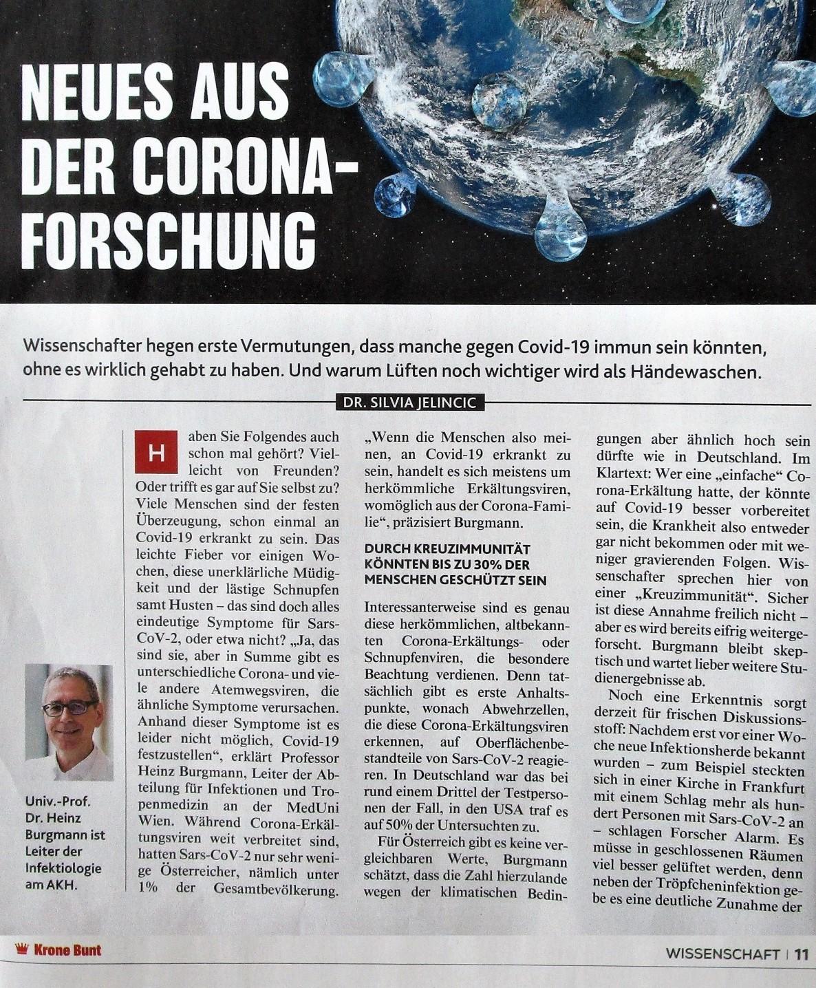 Corona_neues per 31.05.2020a4