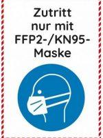 FFP2-Maske_Jän2021