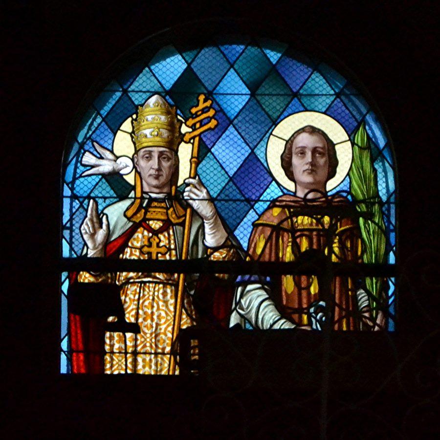 St.Lor_Gregor+Laurentius_Chorfoto_114a
